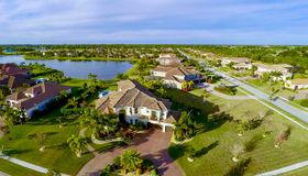 11091 Rockledge View Drive, Palm Beach Gardens, FL 33412