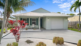 246 NE 9th Street, Delray Beach, FL 33444