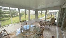 2901 sw 15th Street #201, Delray Beach, FL 33445