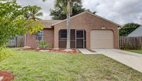 5200 Se Dell Street, Stuart, FL 34997