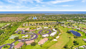6503 Se Williamsburg Drive #204, Hobe Sound, FL 33455