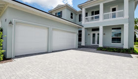 1146 Faulkner Terrace, Palm Beach Gardens, FL 33418