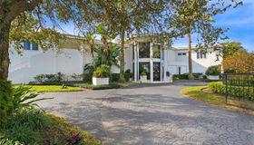 36 Rio Vista Drive, Stuart, FL 34996