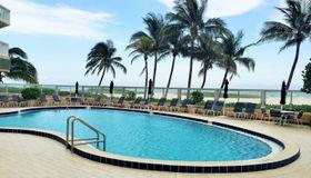 1012 N Ocean Boulevard #212, Pompano Beach, FL 33062