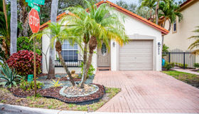 1052 Via Jardin, Palm Beach Gardens, FL 33418