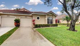 6255 Long Key Lane, Boynton Beach, FL 33472