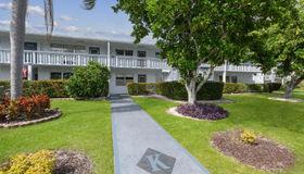 209 Prescott K #209, Deerfield Beach, FL 33442