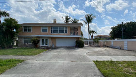2628 Marcinski Road, Jupiter, FL 33477