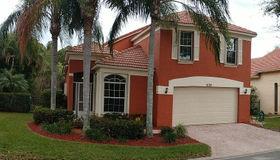 5139 Elpine Way, Palm Beach Gardens, FL 33418