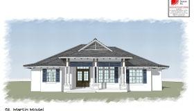 2632 Greenway Drive #spec Home Lot 351, Jupiter, FL 33458
