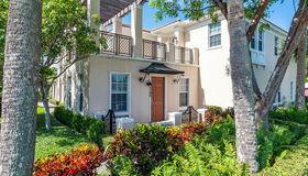 8344 nw 8th Terrace, Boca Raton, FL 33487