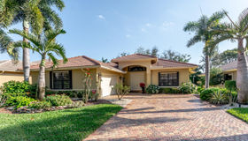 7939 Via Grande, Boynton Beach, FL 33437