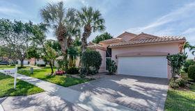 5290 Angel Wing Drive, Boynton Beach, FL 33437