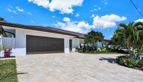 1120 Powell Drive, Riviera Beach, FL 33404