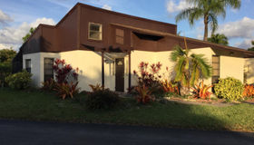 10000 sw 16th Street, Pembroke Pines, FL 33025