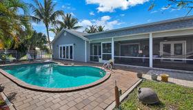 1100 Rainwood Circle W, Palm Beach Gardens, FL 33410