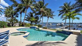 1681 Se St Lucie Boulevard, Stuart, FL 34996