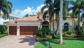 616 Hermitage Circle, Palm Beach Gardens, FL 33410