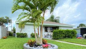 839 Hibiscus Drive, Royal Palm Beach, FL 33411