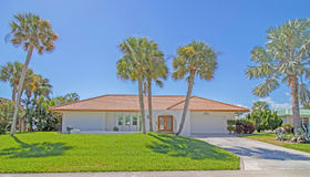8522 Se Royal Street, Hobe Sound, FL 33455