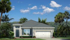 4710 sw Ardsley Drive, Stuart, FL 34997