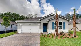 2255 sw Strawberry Terrace, Palm City, FL 34990