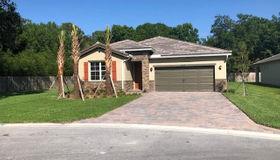 2194 sw Strawberry Terrace, Palm City, FL 34990