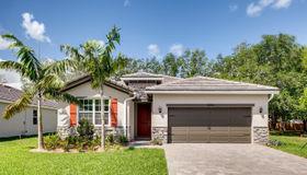 2235 sw Strawberry Terrace, Palm City, FL 34990
