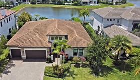 17583 Cadena Drive, Boca Raton, FL 33496