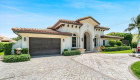 640 NE Broadview Drive, Boca Raton, FL 33431