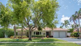 1450 sw 10th Street, Boca Raton, FL 33486