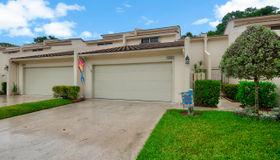 7023 Edgemere Terrace, Palm Beach Gardens, FL 33410