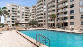 3450 S Ocean Boulevard #718, Palm Beach, FL 33480