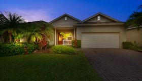10671 sw Westlawn Boulevard, Port Saint Lucie, FL 34987