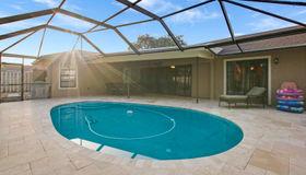 1110 Rainwood Circle, Palm Beach Gardens, FL 33410
