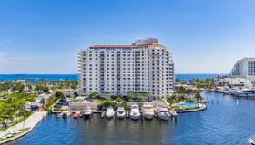 1 Las Olas Circle #1016, Fort Lauderdale, FL 33316