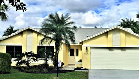 16725 Willow Creek Drive, Delray Beach, FL 33484