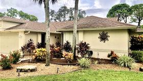 16712 Willow Creek Drive, Delray Beach, FL 33484