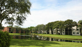 15461 Pembridge Drive #107, Delray Beach, FL 33484
