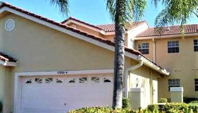 17046 Boca Club Boulevard #4, Boca Raton, FL 33487