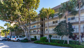 2000 S Federal Highway #306, Boynton Beach, FL 33435