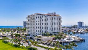 1 Las Olas Circle #1114, Fort Lauderdale, FL 33316
