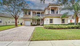 428 Cresta Circle, West Palm Beach, FL 33413