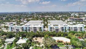365 Se 6th Avenue #204, Delray Beach, FL 33483