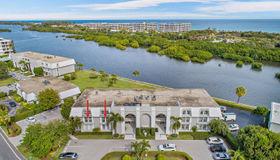 2185 Ibis Isle Road #8, Palm Beach, FL 33480