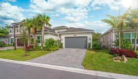 9621 Eagle River Road, Delray Beach, FL 33446