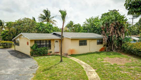 1548 nw 11th Way, Fort Lauderdale, FL 33311