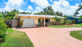 2702 sw 5th Street, Boynton Beach, FL 33435