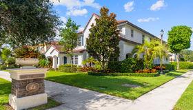 125 Evergrene Parkway, Palm Beach Gardens, FL 33410