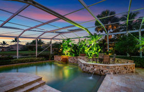 Real estate listing preview #74